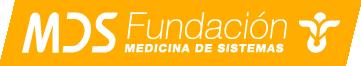Fundación Medicina de Sistemas